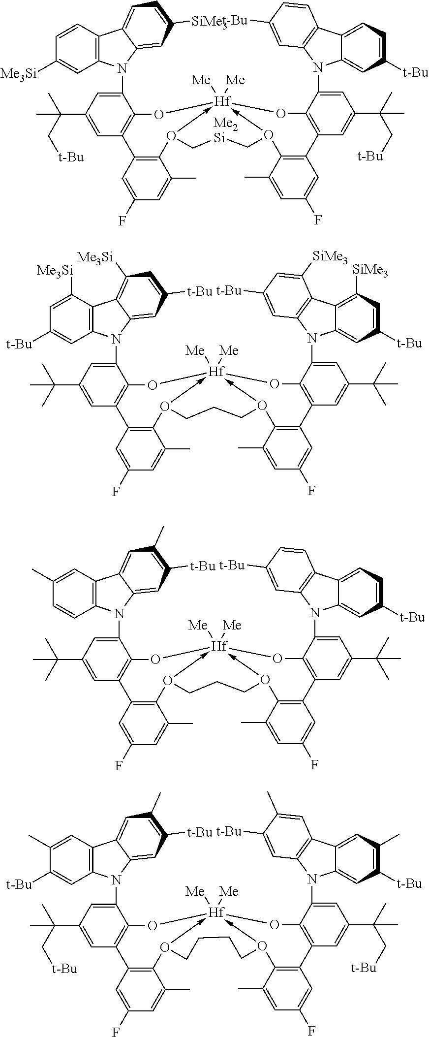 Figure US09527941-20161227-C00065
