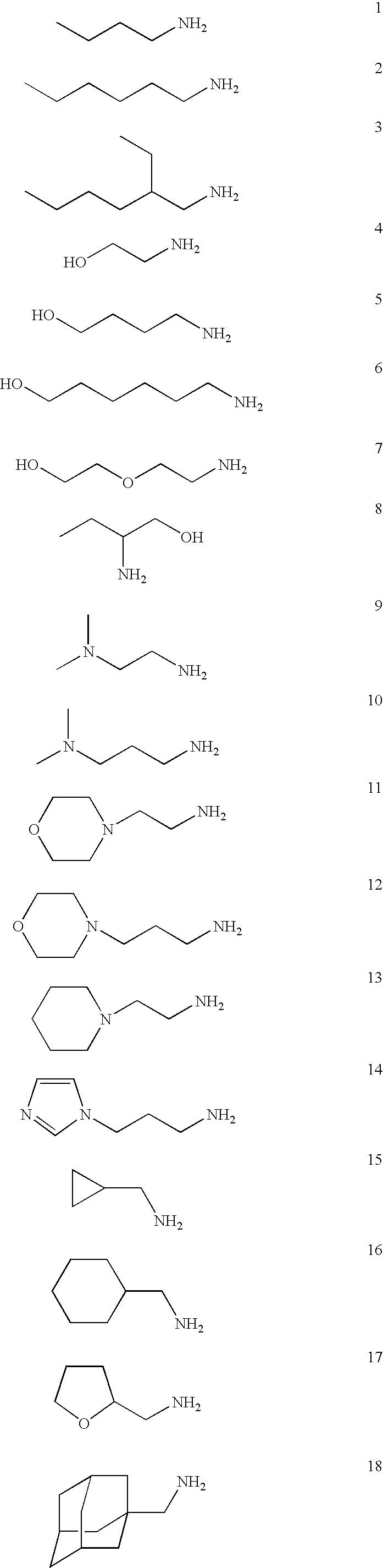 Figure US08557231-20131015-C00009