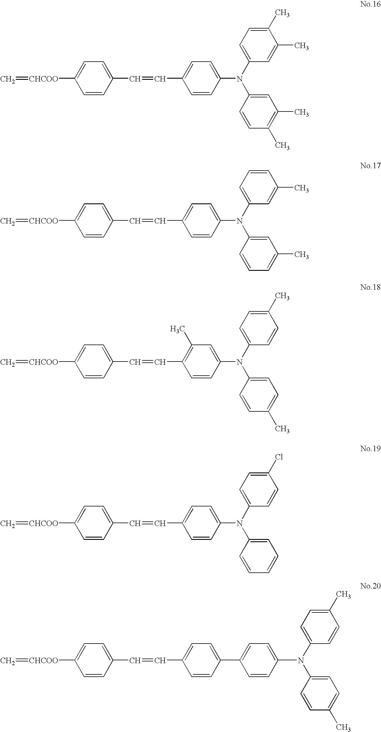 Figure US20060078809A1-20060413-C00009