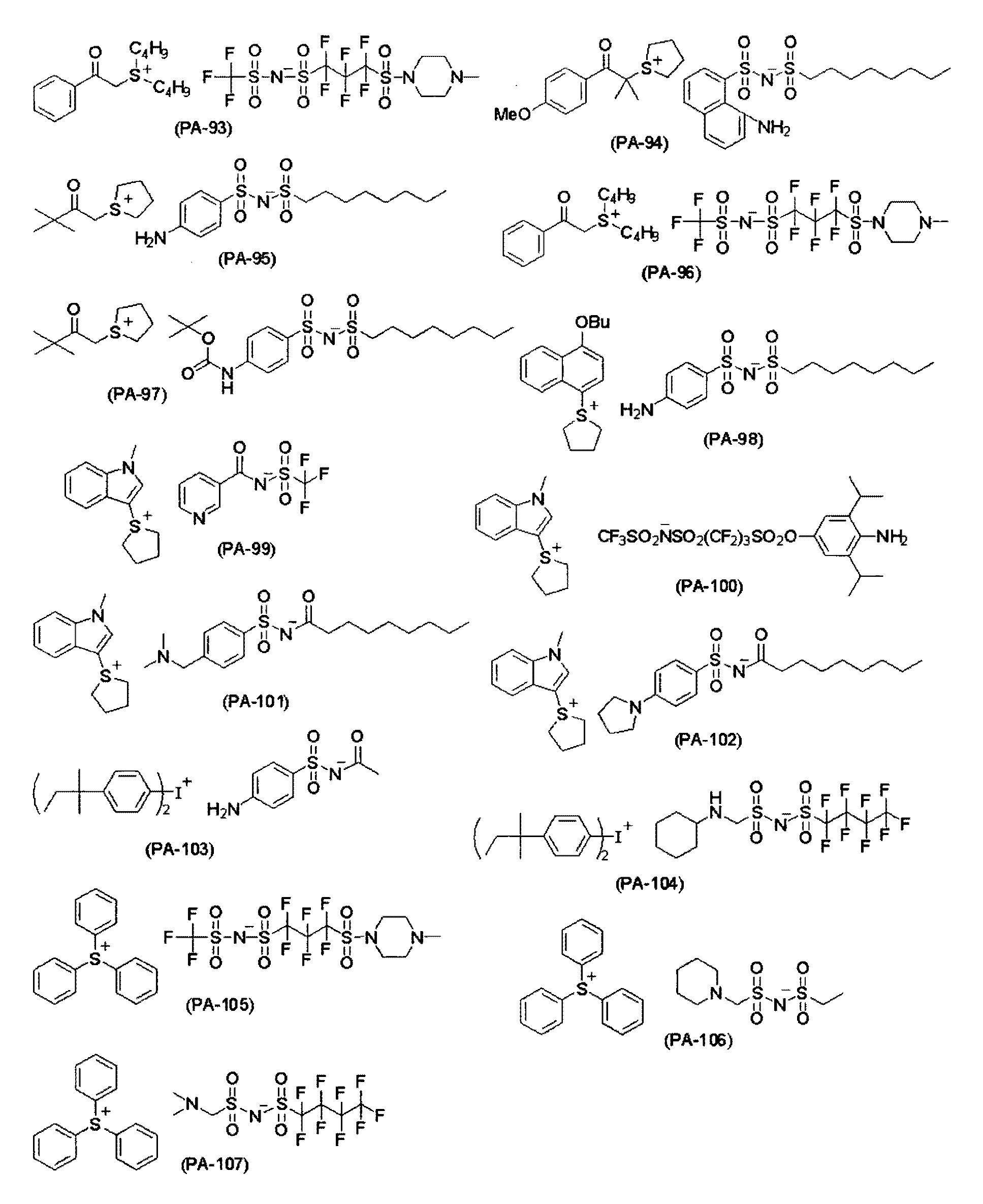 Figure 112011039817284-pct00098