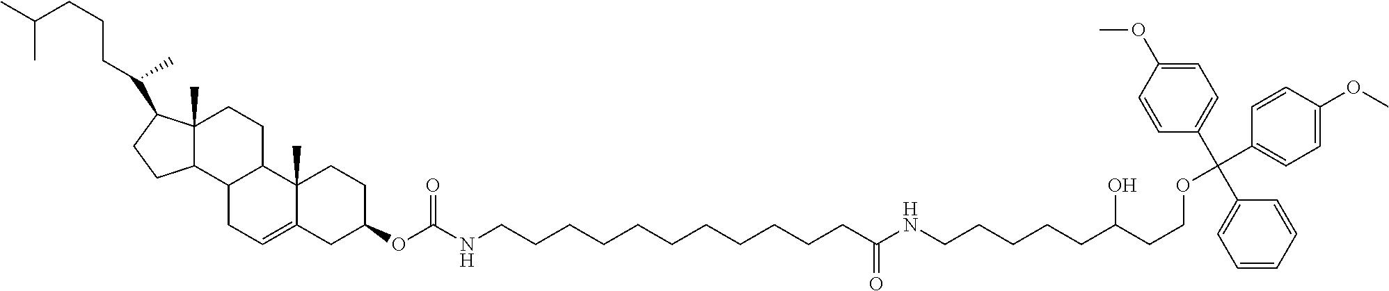 Figure US08252755-20120828-C00023