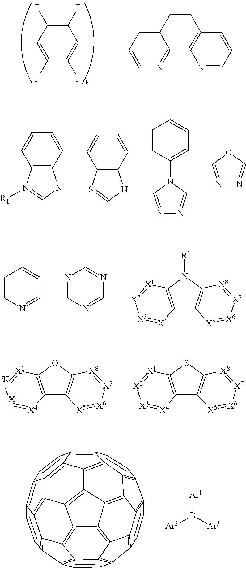 Figure US08652656-20140218-C00054