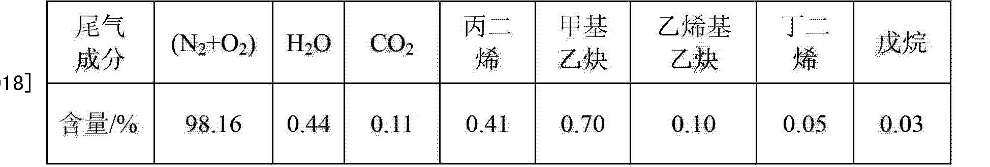 Figure CN102954476AD00041