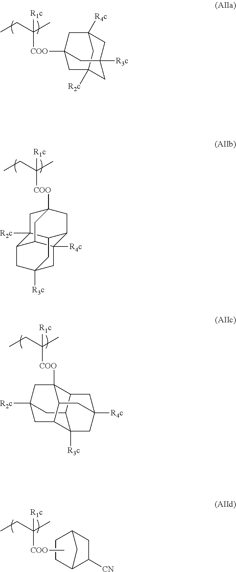 Figure US08071272-20111206-C00027