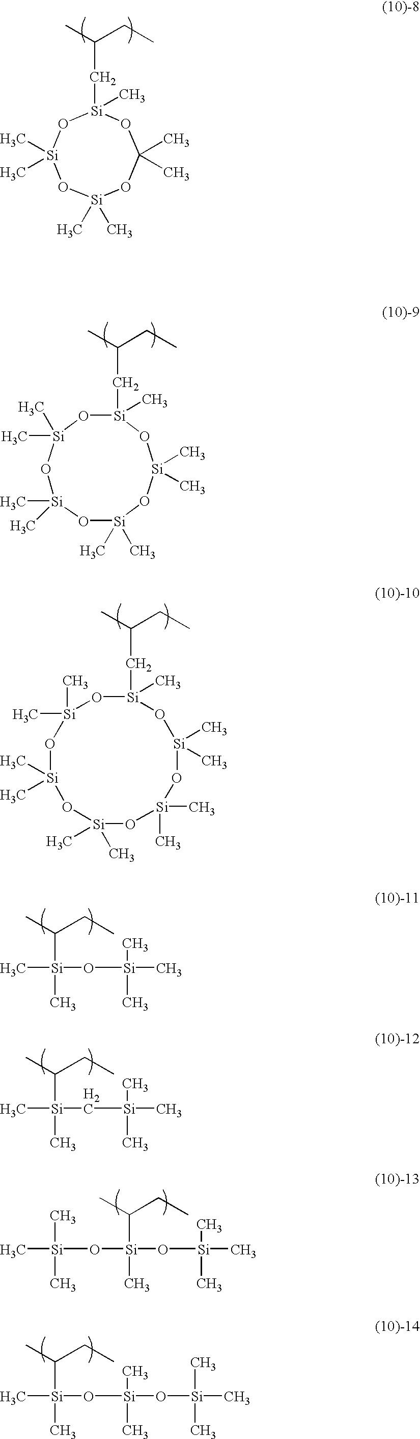 Figure US20030207201A1-20031106-C00039