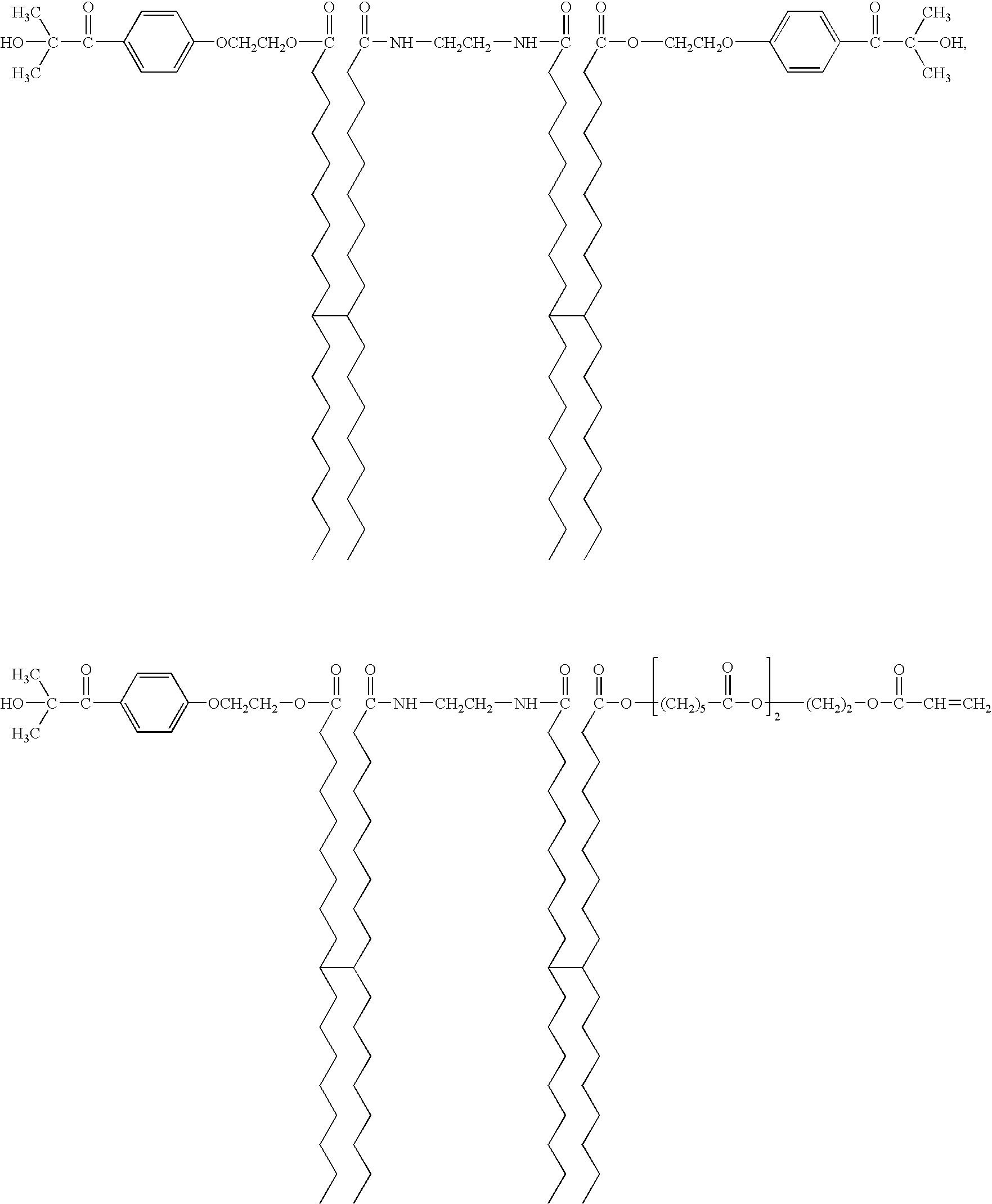 Figure US07279587-20071009-C00077