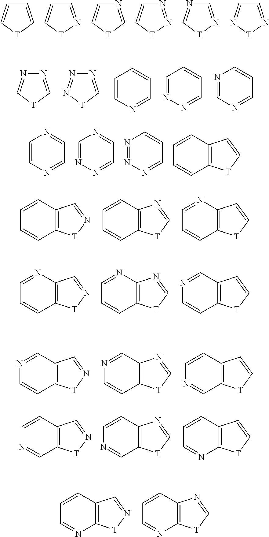 Figure US09312501-20160412-C00002