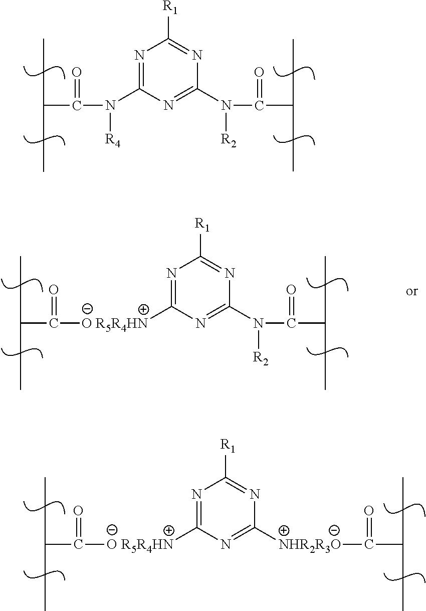 Figure US08481621-20130709-C00019