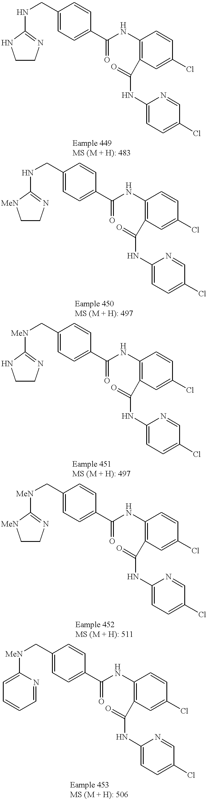 Figure US06376515-20020423-C00477
