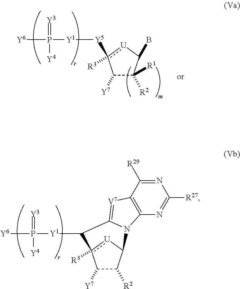 Figure US08664194-20140304-C00027