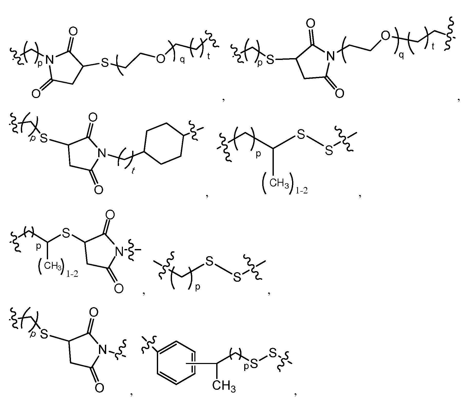 Figure 112014001971018-pct00057
