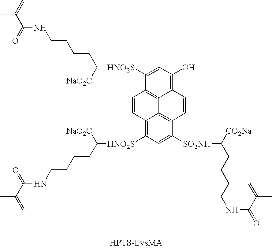 Figure US07417164-20080826-C00035