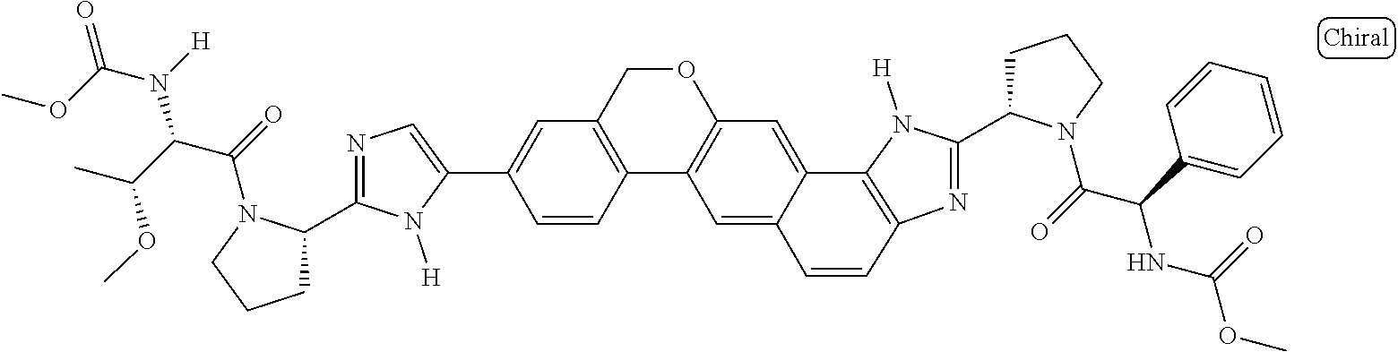 Figure US08575135-20131105-C00173