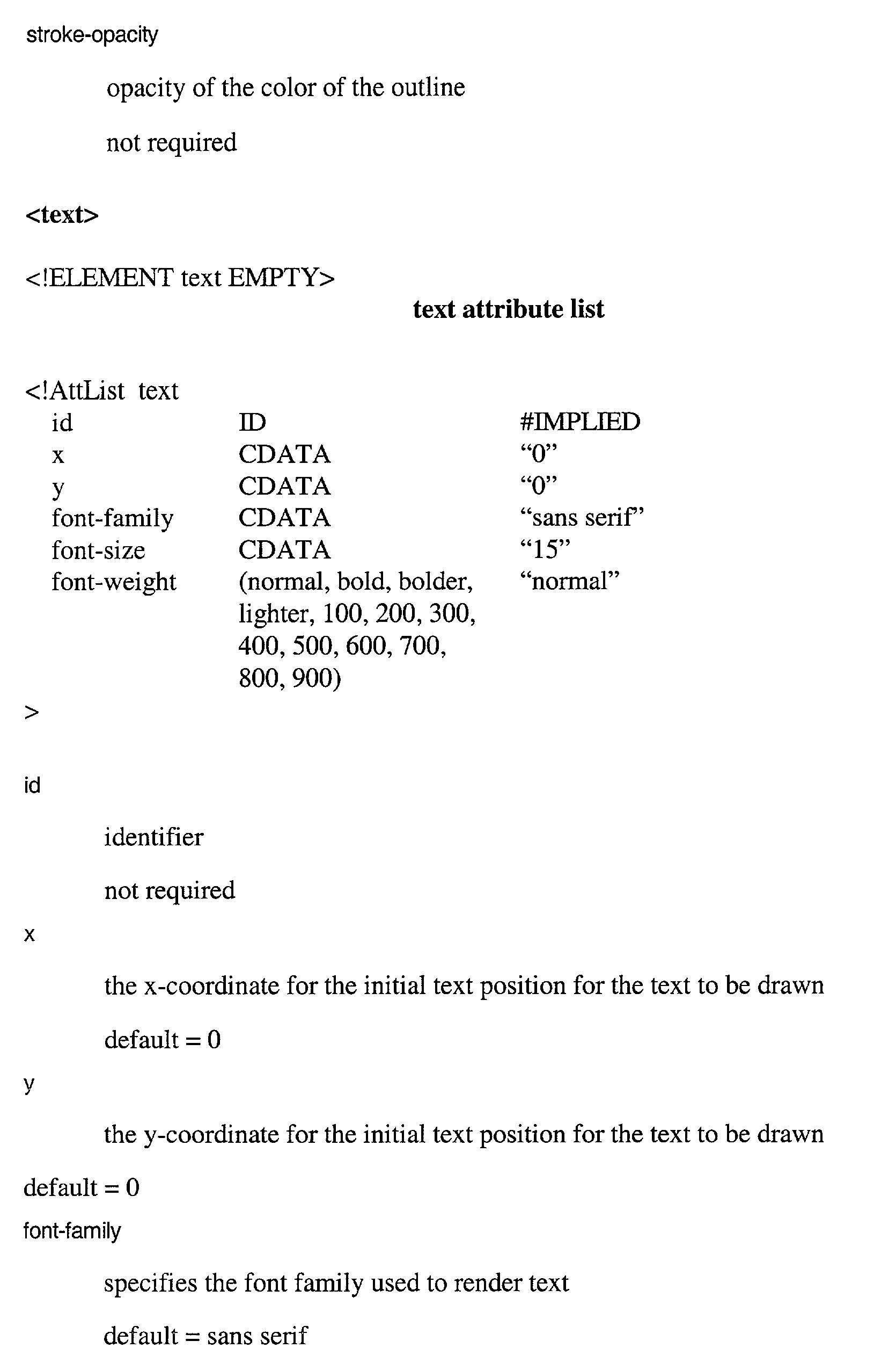 Figure US20020033837A1-20020321-P00019