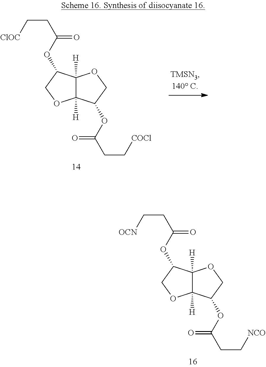 Figure US09556293-20170131-C00045