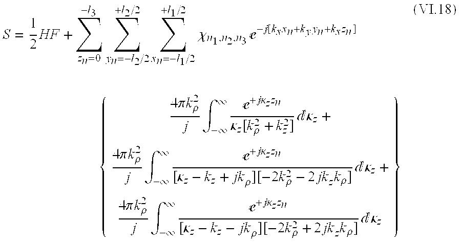 Figure US20040027127A1-20040212-M00151
