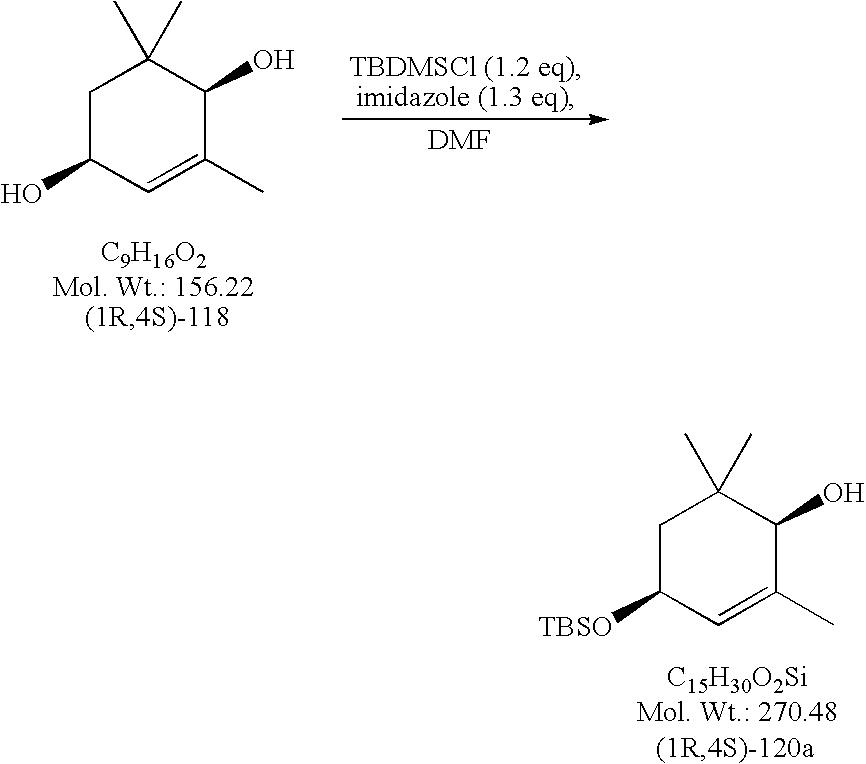 Figure US20060088905A1-20060427-C00112