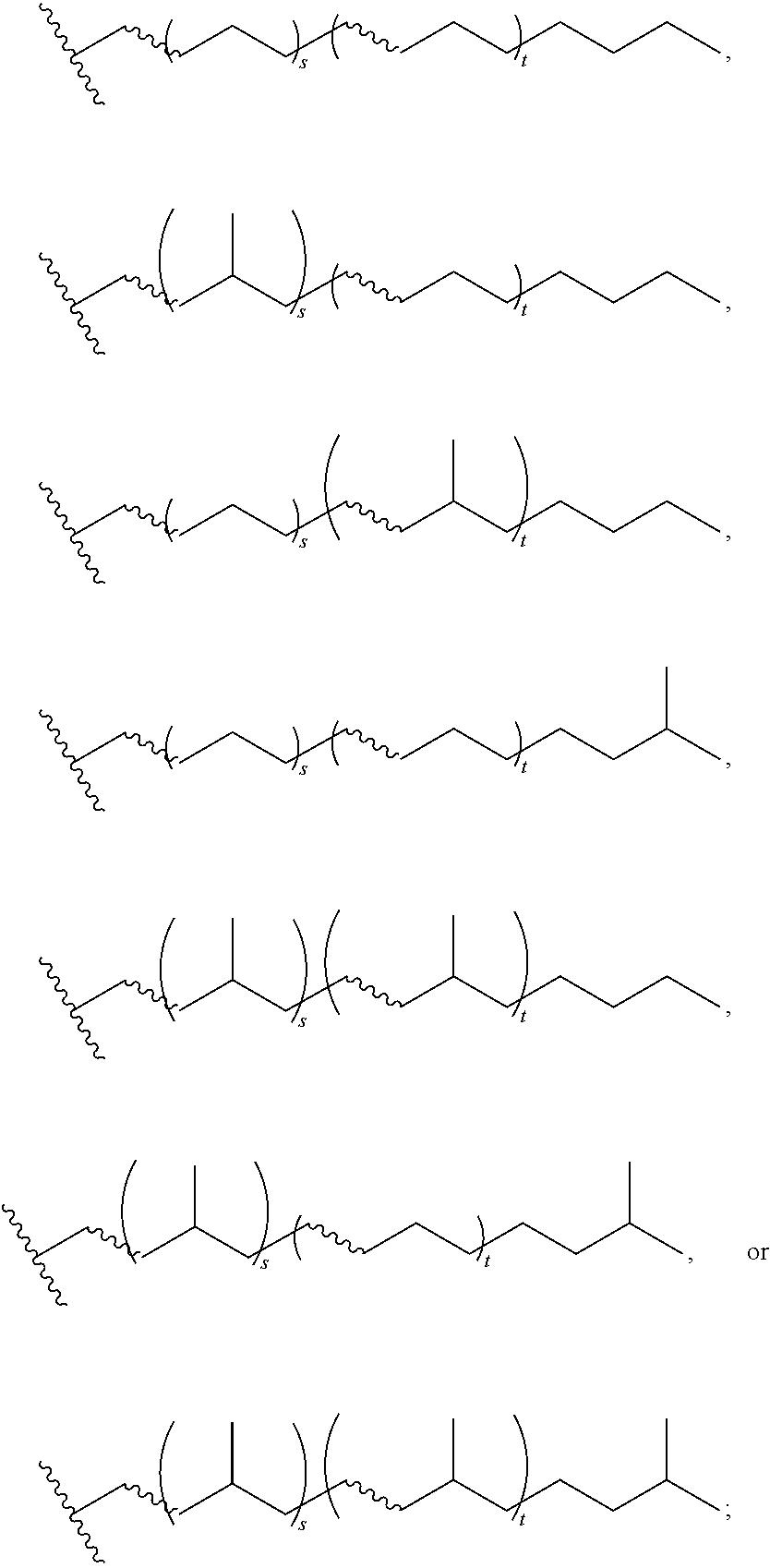 Figure US09902985-20180227-C00026