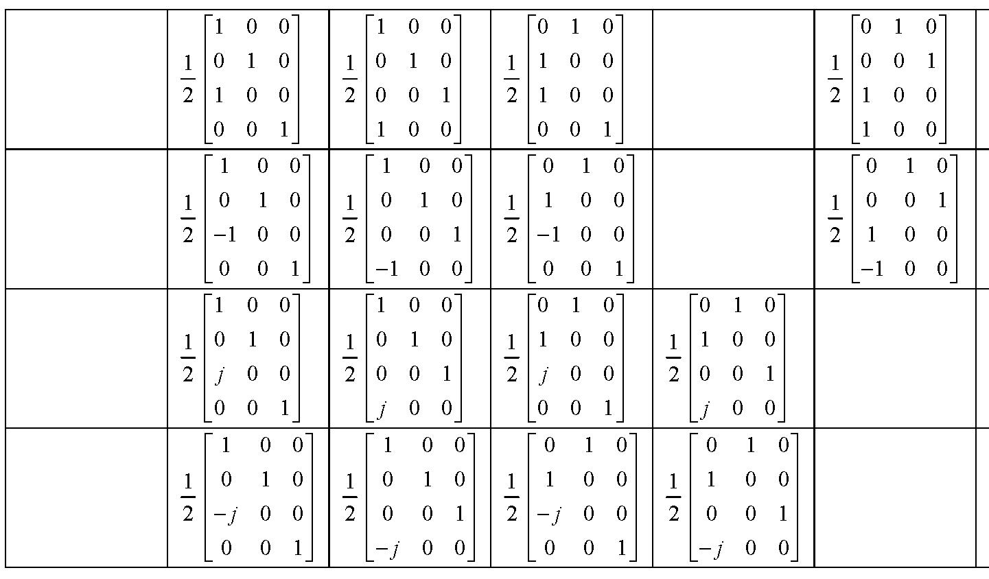 Figure 112010009825391-pat01071