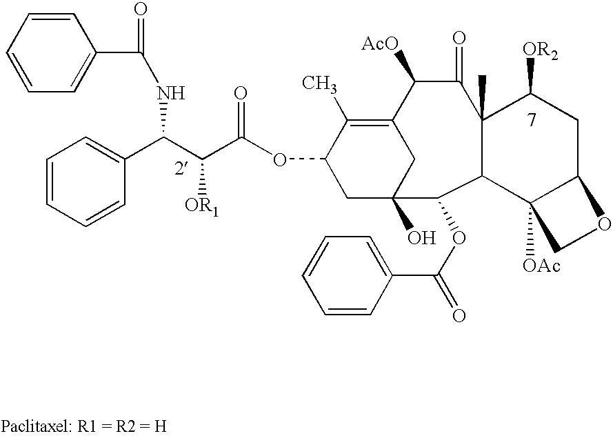 Figure US08002821-20110823-C00001