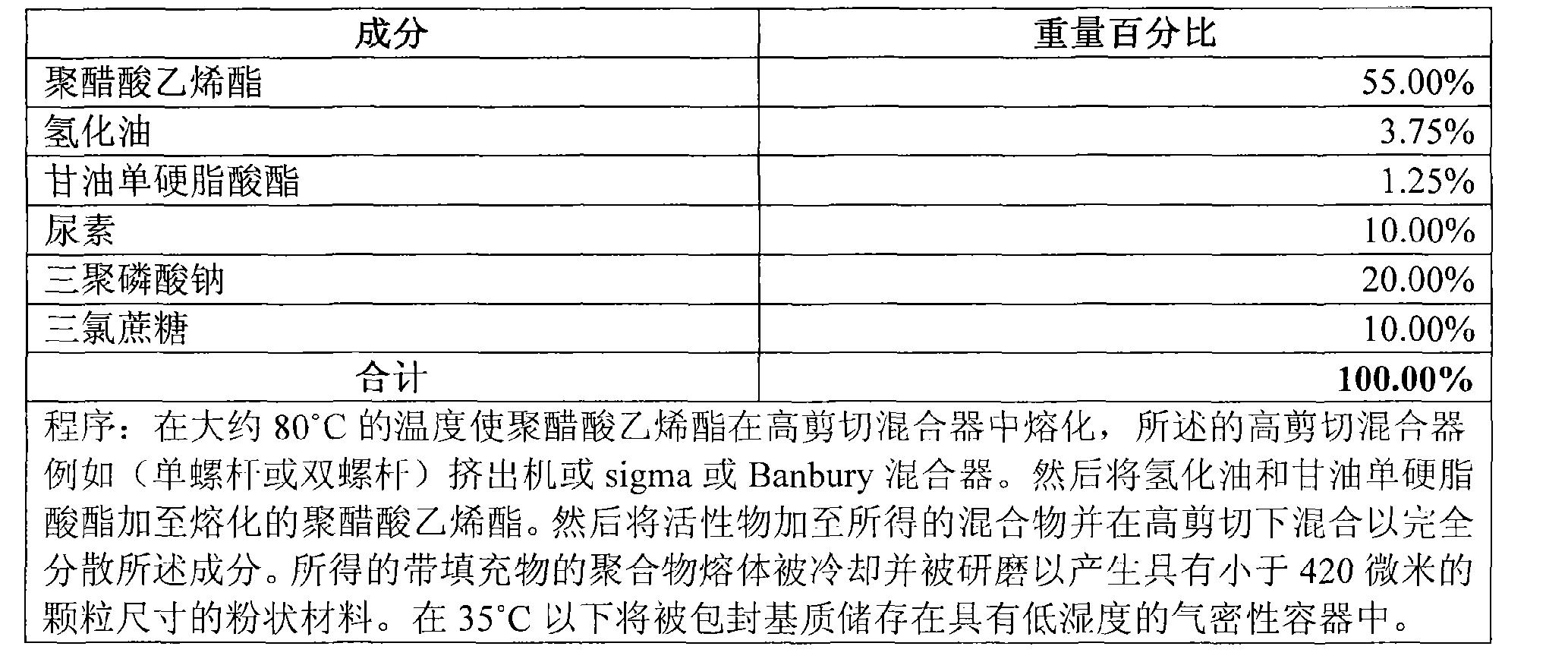 Figure CN101179944BD00971