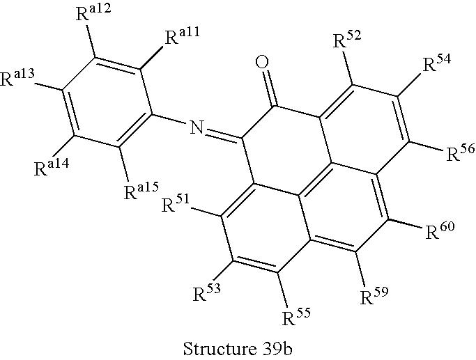 Figure US07728160-20100601-C00074