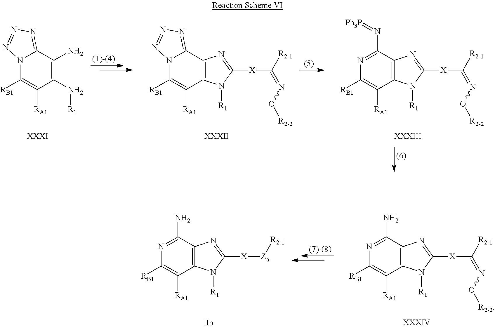 Figure US07968563-20110628-C00061
