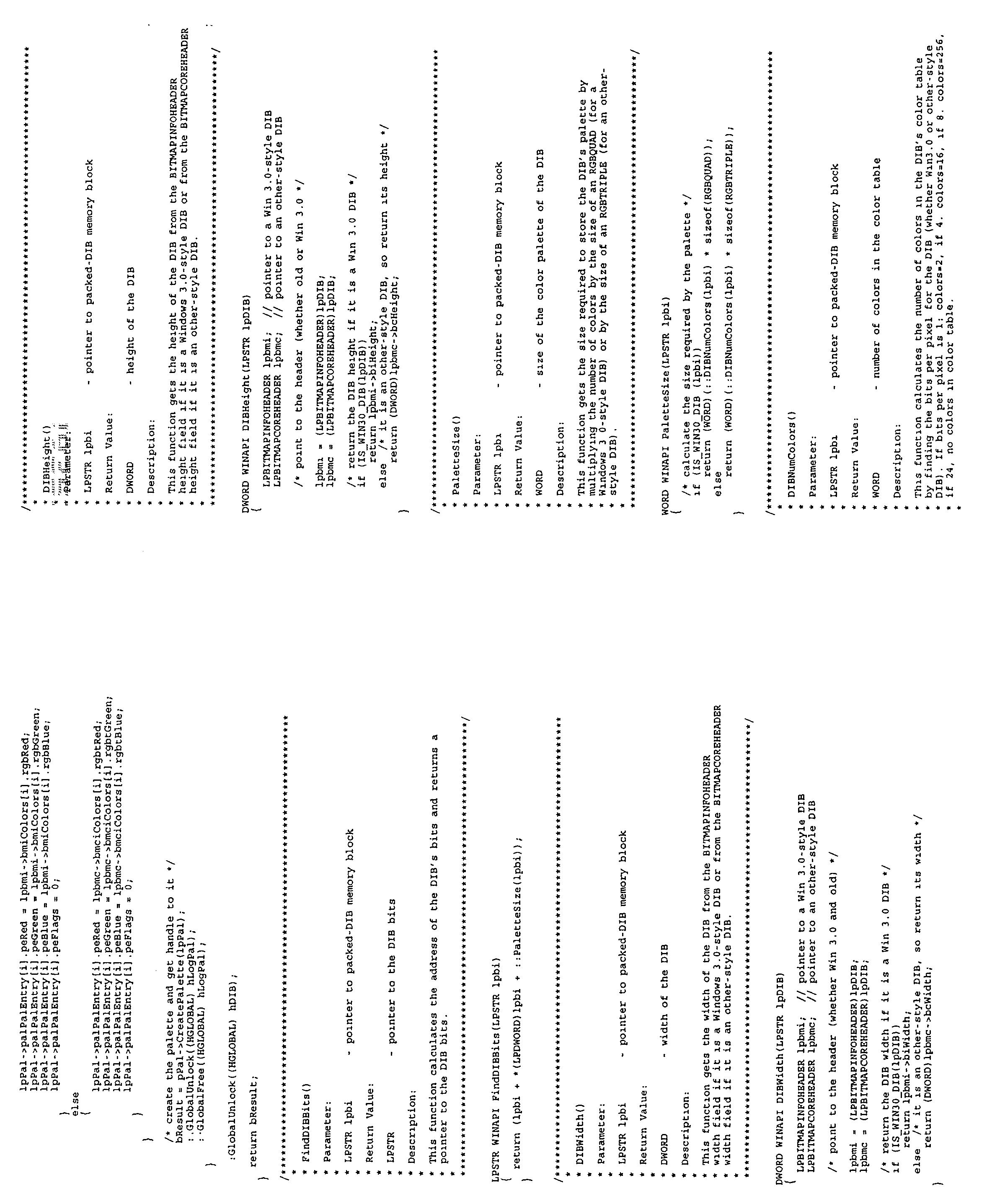 Figure US20020118831A1-20020829-P00099