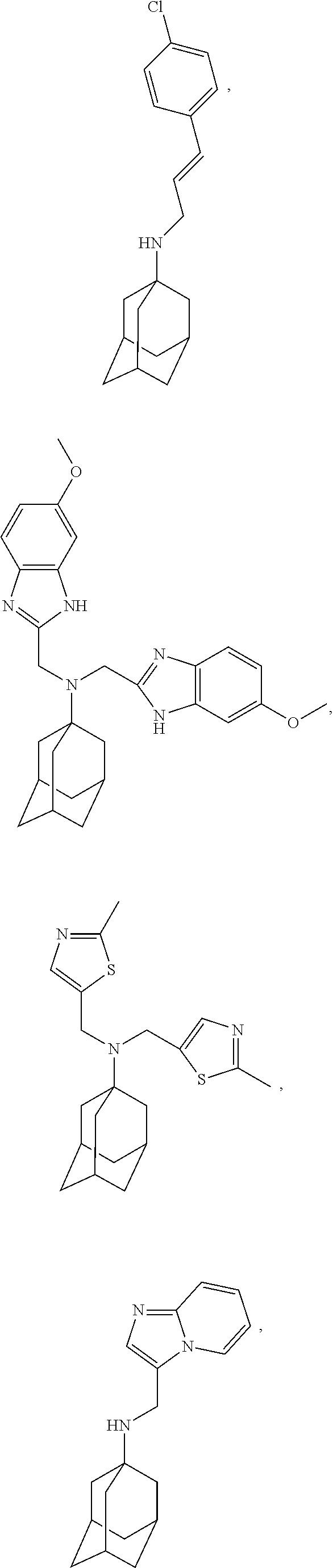 Figure US09884832-20180206-C00073