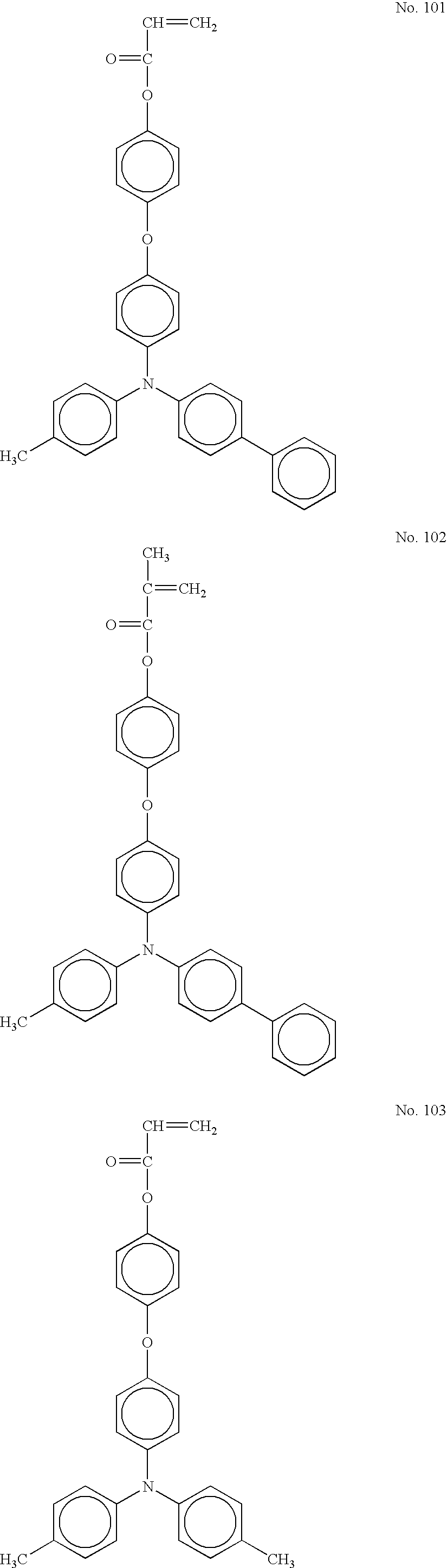 Figure US20100209842A1-20100819-C00037