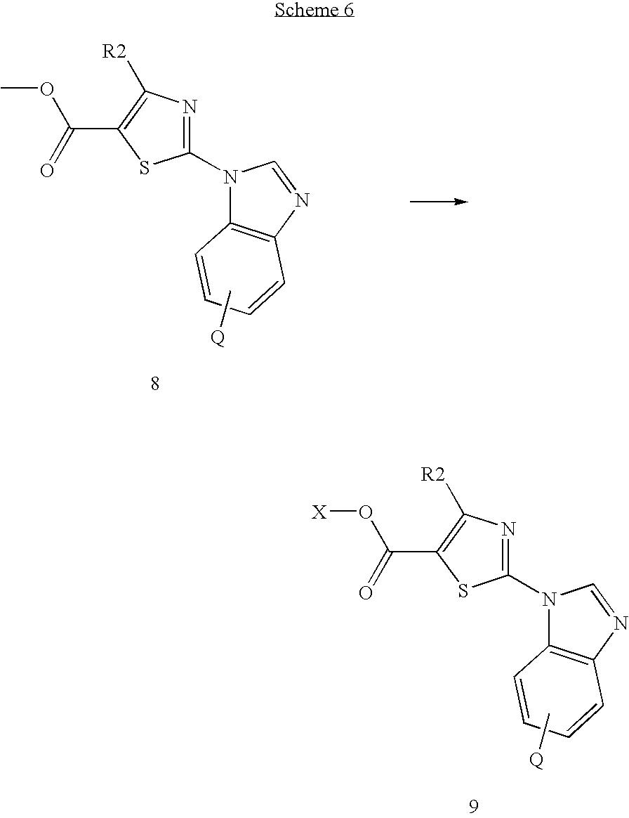 Figure US07504513-20090317-C00044