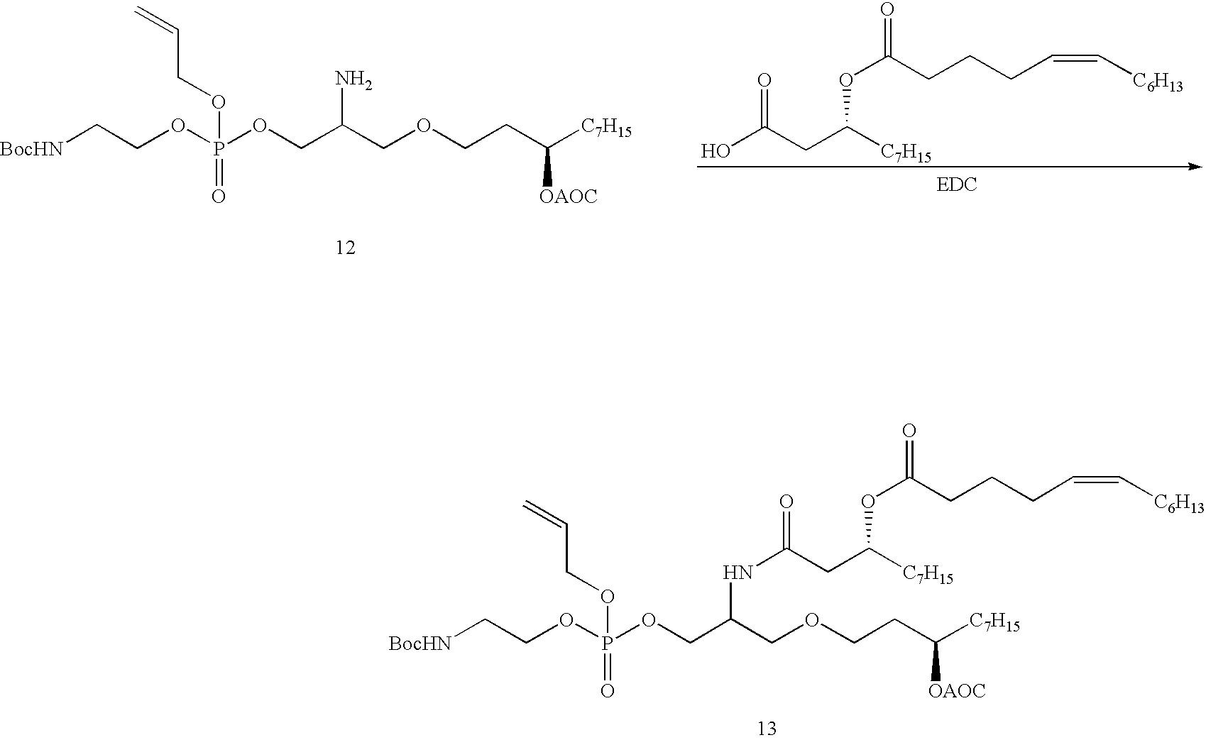 Figure US06551600-20030422-C00014