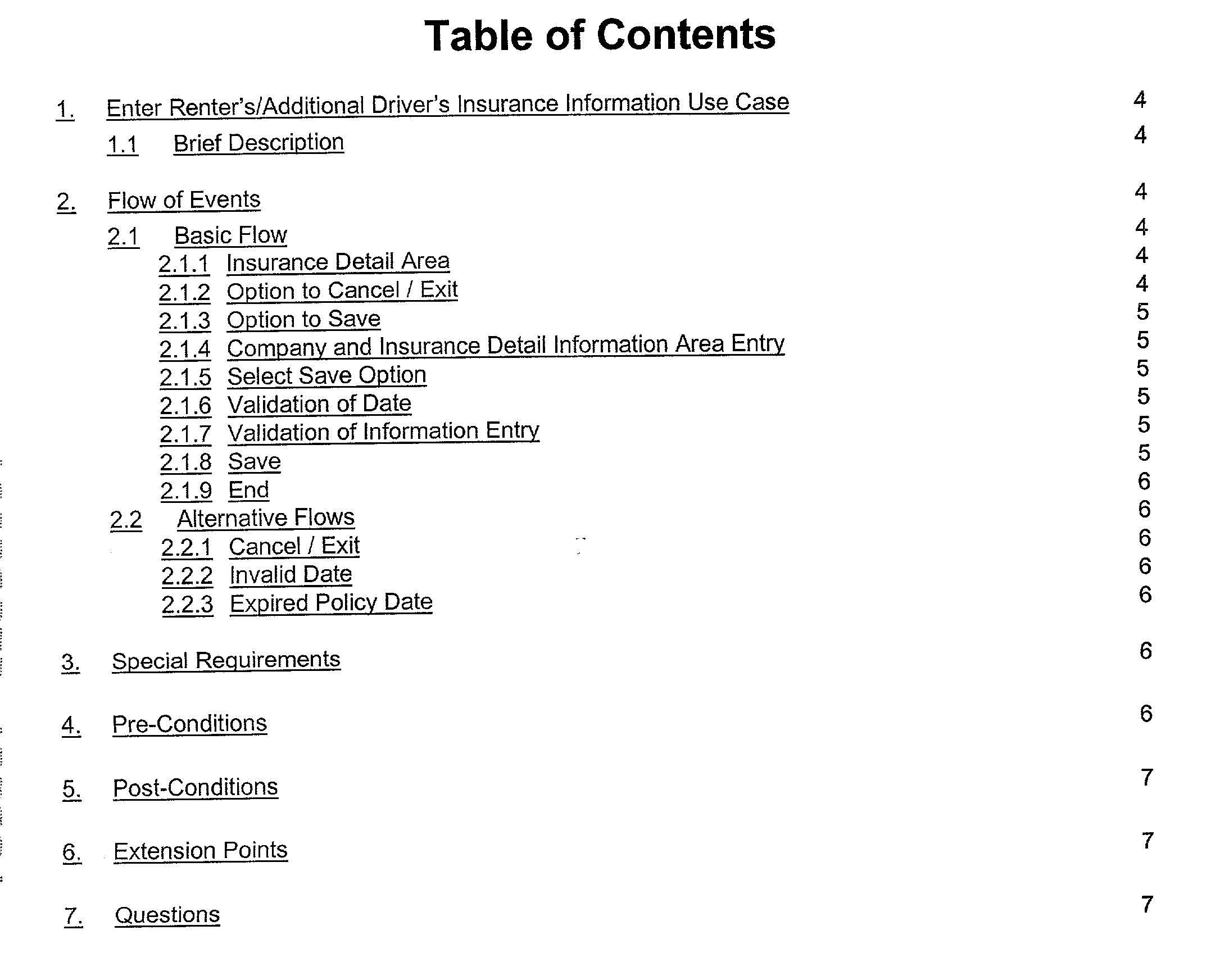 Figure US20030125992A1-20030703-P01922