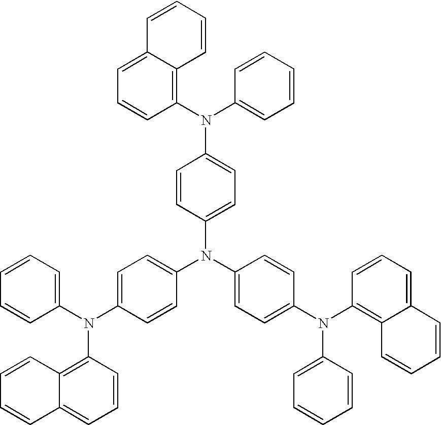 Figure US20100289406A1-20101118-C00071