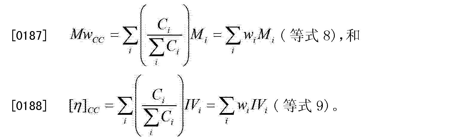 Figure CN102695735AD00223