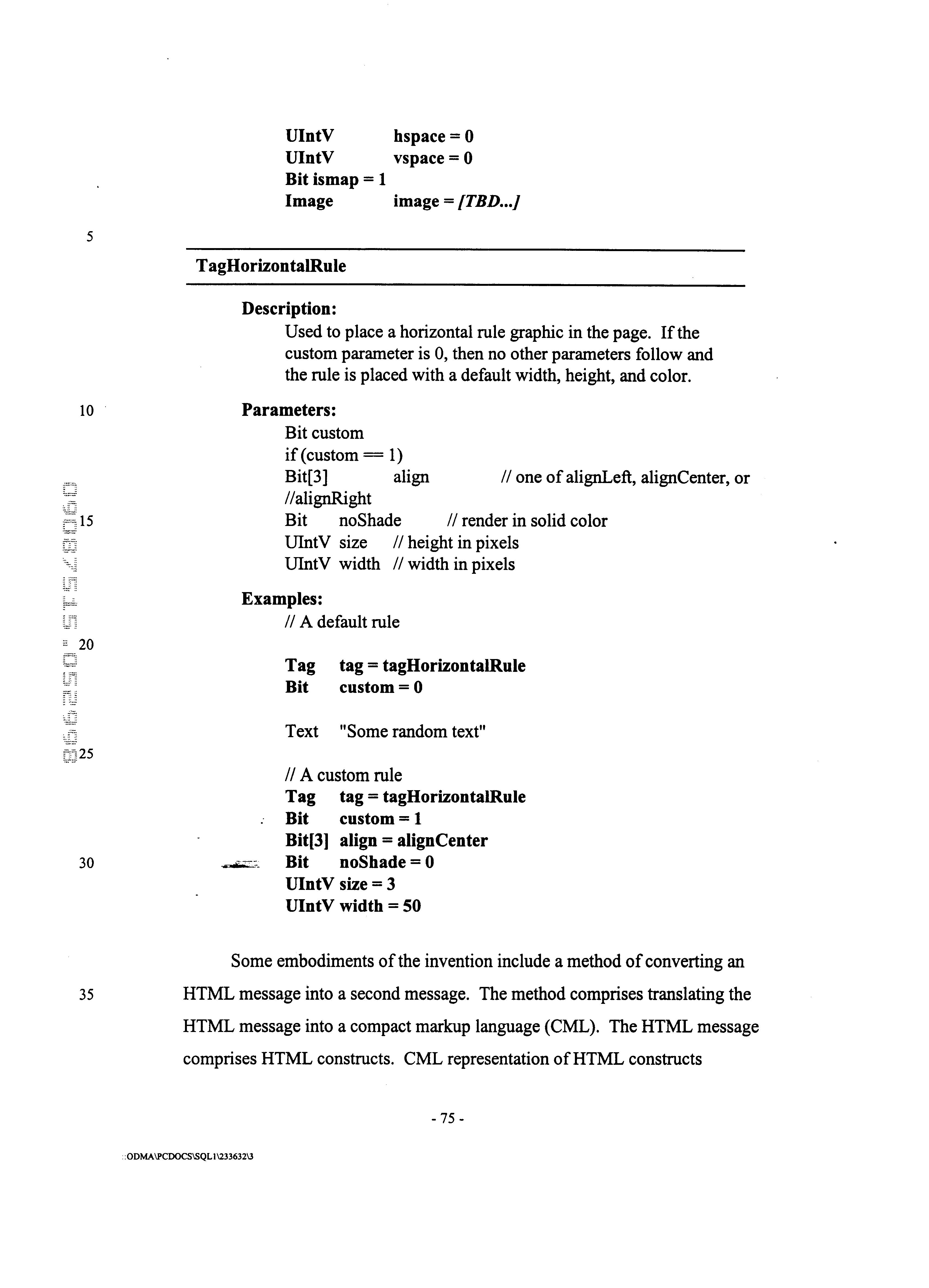 Figure US06343318-20020129-P00036