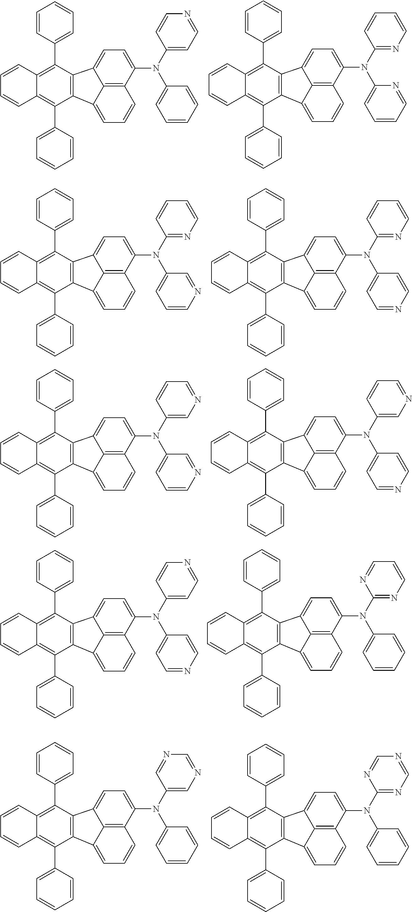 Figure US20150280139A1-20151001-C00080