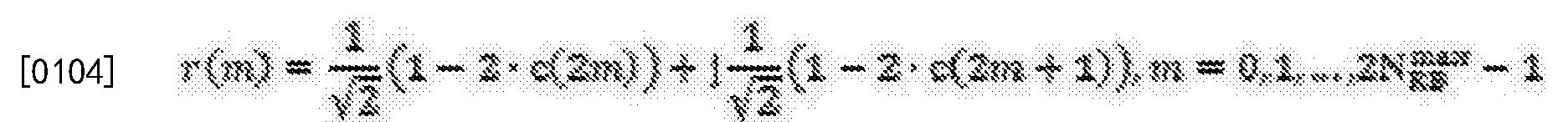 Figure CN104081709BD00151