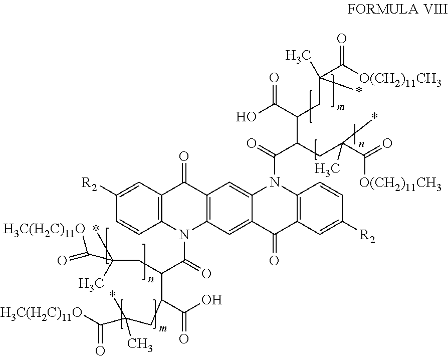 Figure US09752034-20170905-C00010