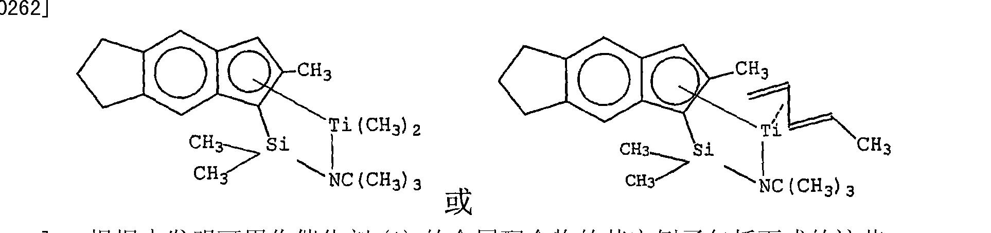 Figure CN101142246BD00223