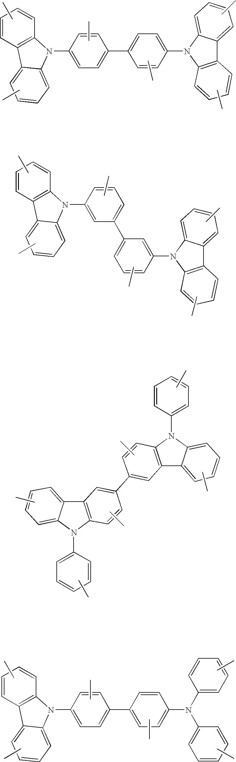 Figure US06902830-20050607-C00024