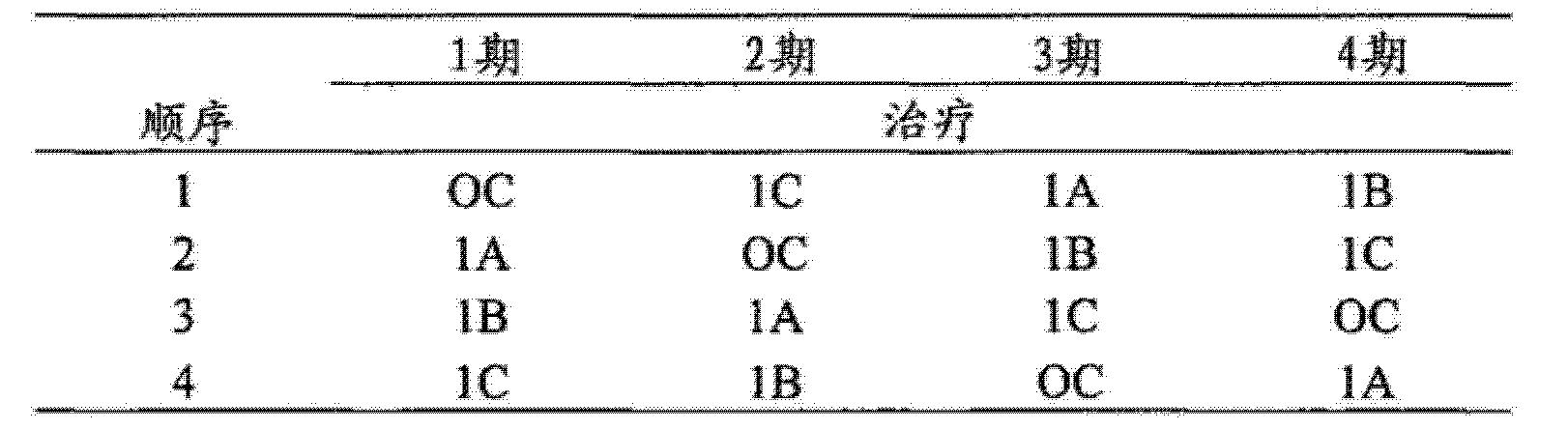 Figure CN102743355BD01591