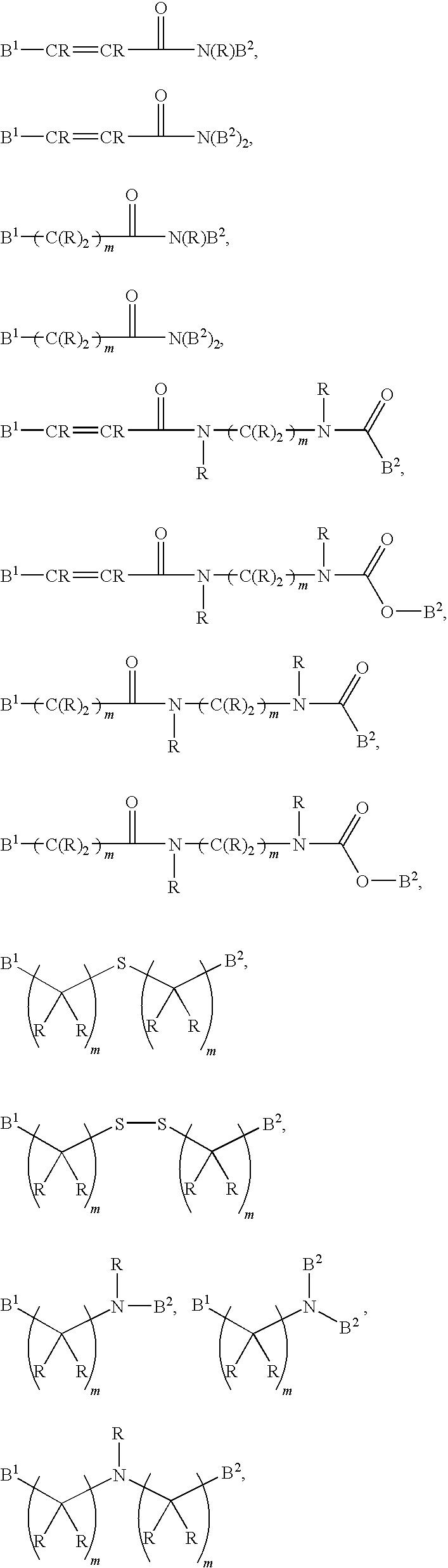 Figure US08013136-20110906-C00188