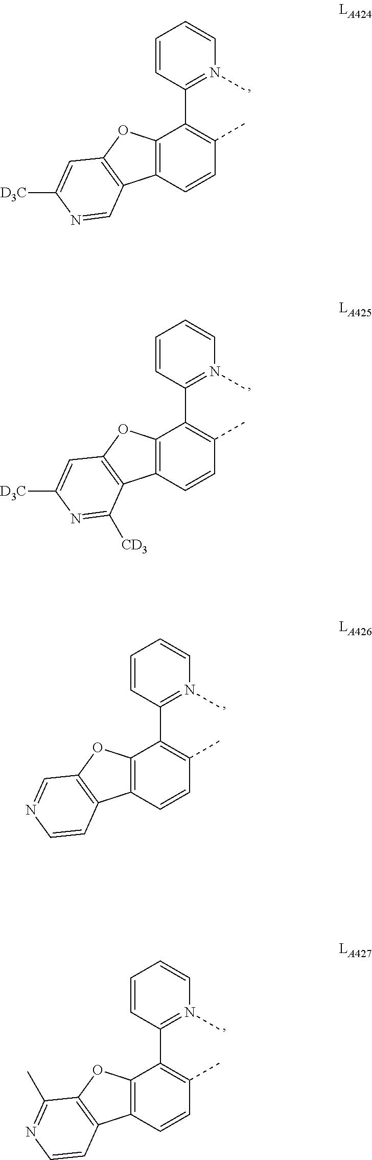 Figure US10043987-20180807-C00113