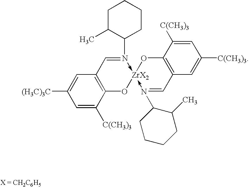 Figure US20060199930A1-20060907-C00006