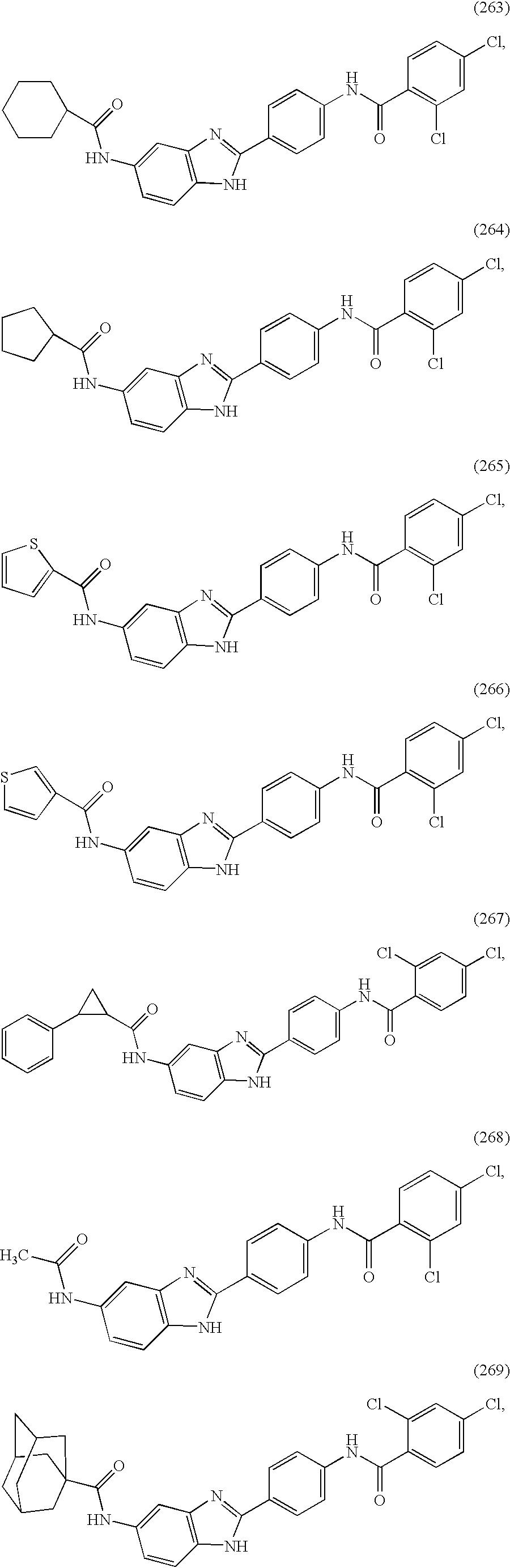 Figure US06919366-20050719-C00041