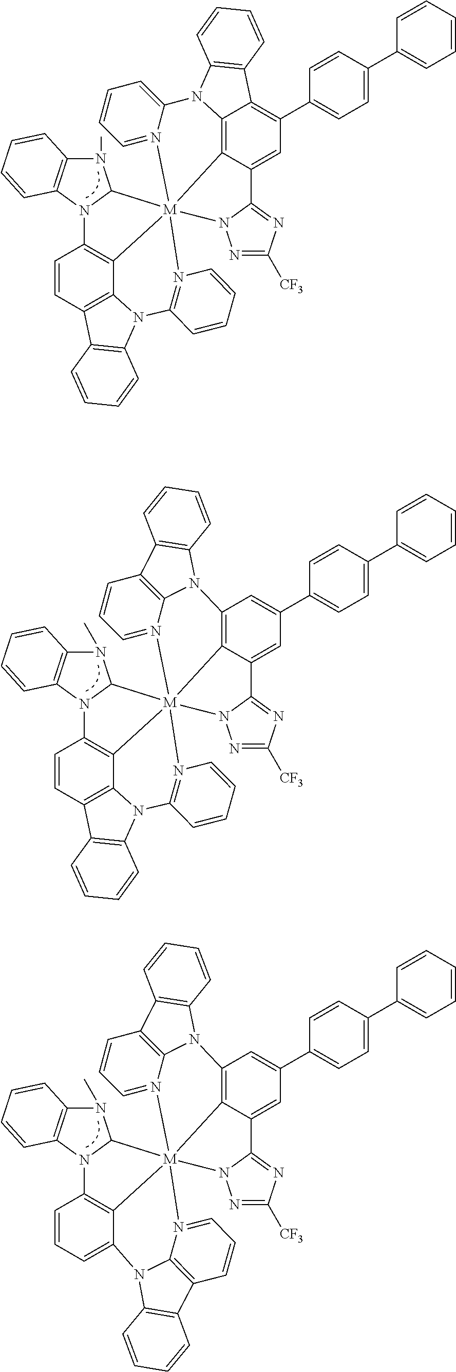 Figure US09818959-20171114-C00295