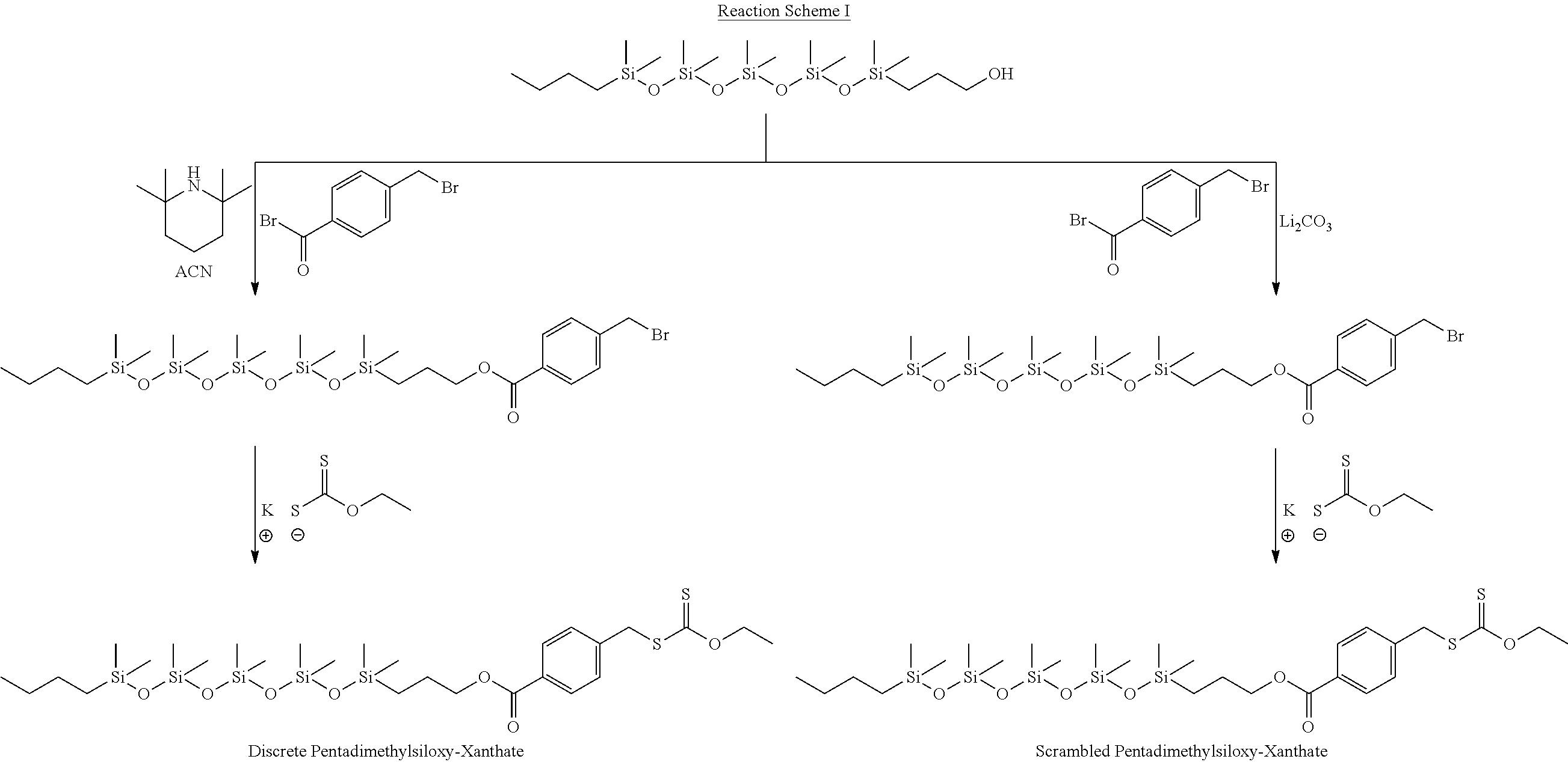 Figure US09522980-20161220-C00016