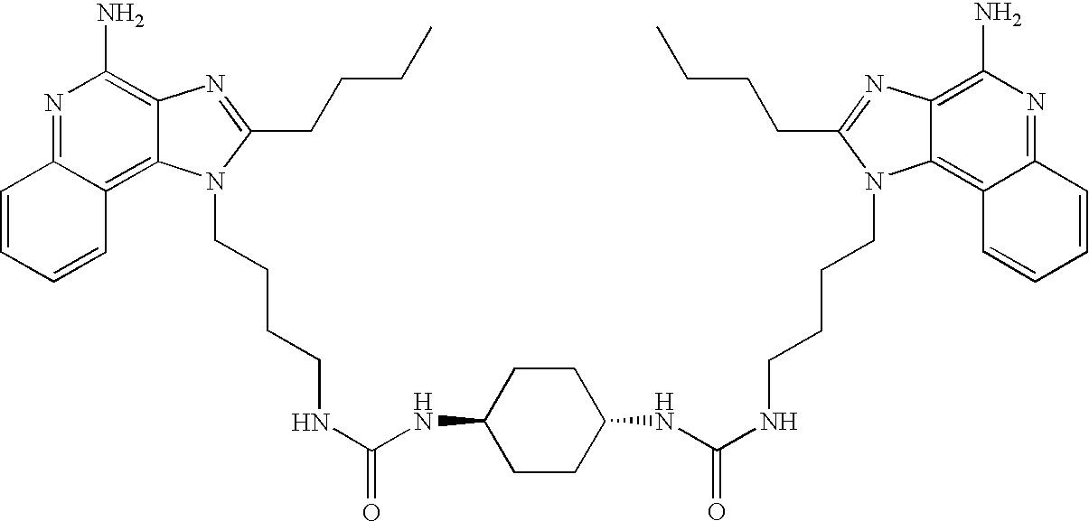 Figure US20050026947A1-20050203-C00026