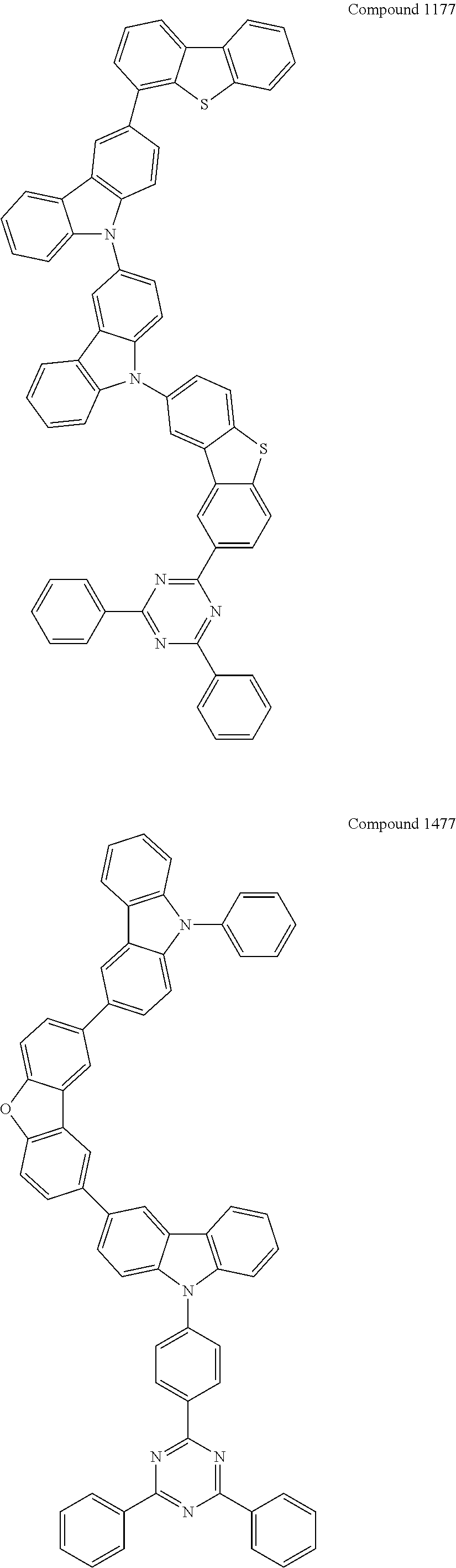 Figure US09209411-20151208-C00284
